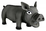 35496 Trixie Pig Іграшка Порося, 32 см