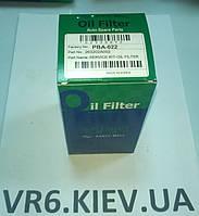 Фильтр масляный KIA Ceed, Cerato, Rio 26320-2A002