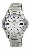 Наручные мужские часы Q&Q Q258J204Y оригинал