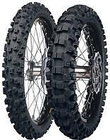 Мотошины Dunlop Geomax MX52 90/90-21 54M (Моторезина 90 90 21, мото шины r21 90 90)