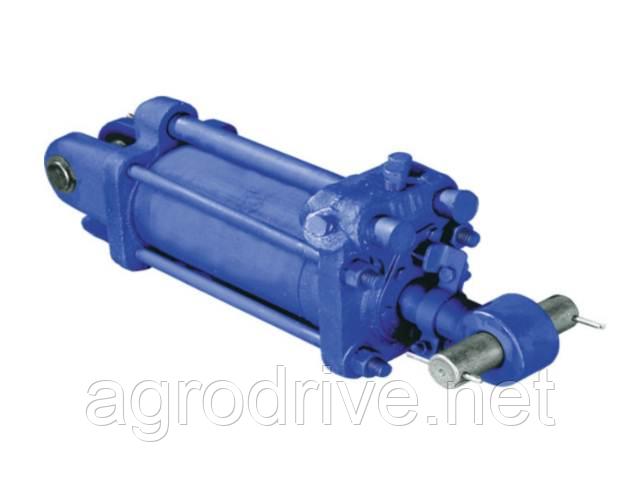 Гидроцилиндр Ц-100х200-3, МТЗ, ЮМЗ с.о.