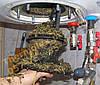 Почистить водонагреватель, замена магниевого анода, ремонт, обслуживание водонагревателей, Харьков
