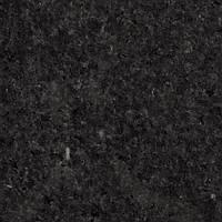 Гранит. Black Pearl