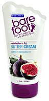 """Крем-масло для ног """"Эвкалипт и инжир"""" Freeman Bare Foot Butter Cream Eucalyptus and Fig"""