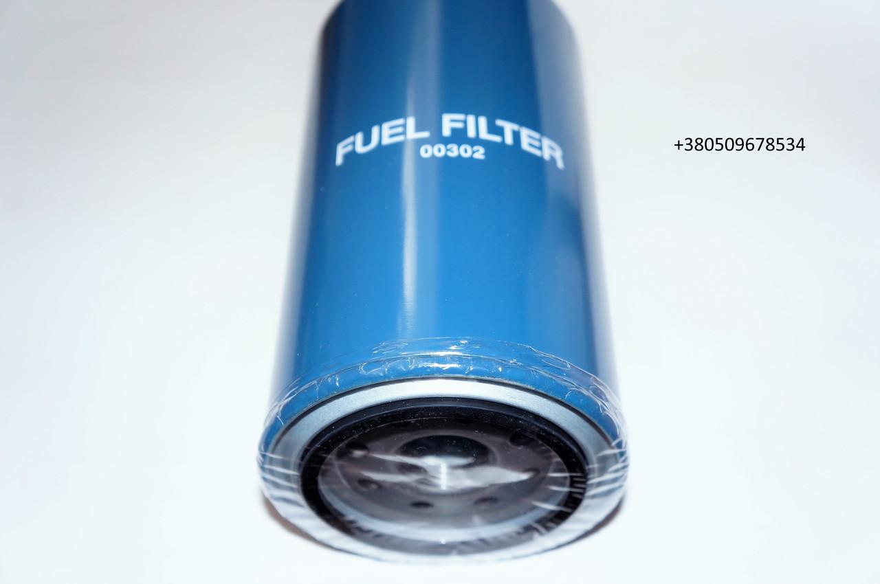 Фильтр топливный Thermo King  11-9103