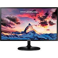 ЖК монитор Samsung S24F352FHUX (LS24F352FHUX/EN) Black