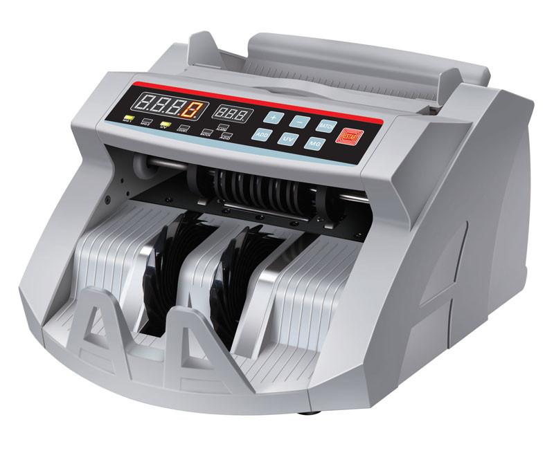 Счетная машинка для купюр Bill Counter 2089/7089 - RedMag - интернет магазин! Лучшие цены! Быстрая доставка по Украине! в Одессе