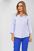 Рубашка женская 2107, фото 1