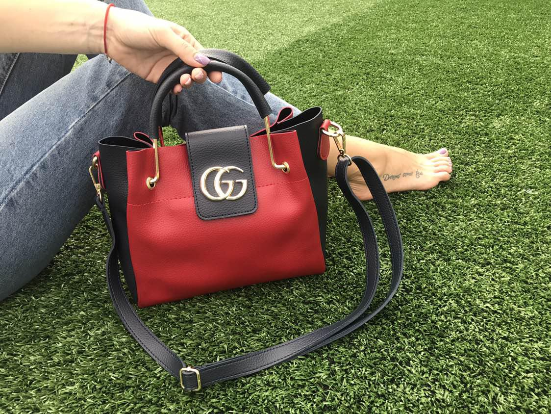 363e1ce6b4a9 Стильная женская сумка: продажа, цена в Харькове. женские сумочки и ...