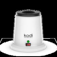 Стерилизатор шариковый для инструментов (75 Вт) Kodi