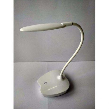 Настільна лампа LED-DD-232