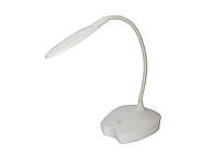 Настільна лампа LED-DD-232, фото 3