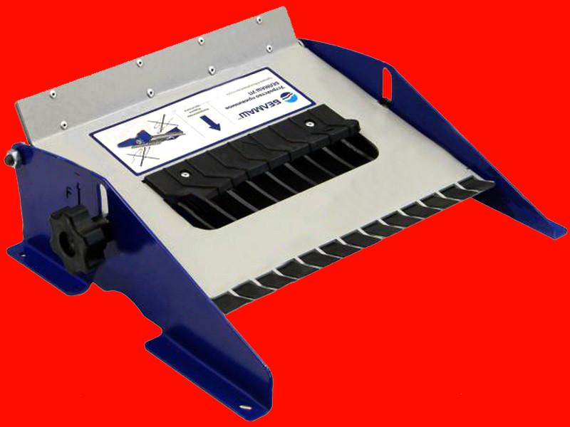 Прижимное устройство Белмаш УП-05