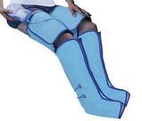 Домашний массажер Air Compression Leg Wraps, фото 2
