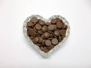 """Продление акции по шоколаду и мастике ТМ """"Herco Foods"""" (Бельгия)"""