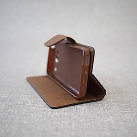 Чехол Goospery Fancy Diary Xiaomi Redmi 2 black