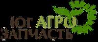 Гидроцилиндр Опорных колес Культиваторов БДМ-Агро 80.40.250.550.40U