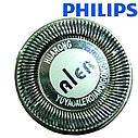 Ножевая пара Philips серия HQ,HS,HP (НЕ ОРИГИНАЛ), фото 2