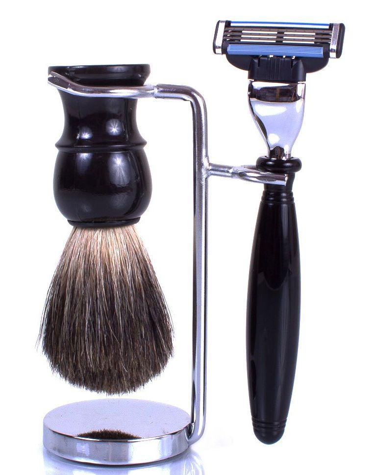 Набор для бритья DITTMAR