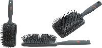 Щетка расческа для волос WELLA PROFESSIONALS PADDLE BRUSH