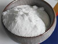 Калия бромид