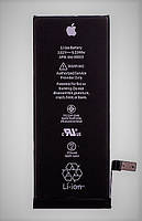 Аккумуляторная батарея iphone 6s