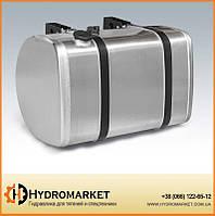 Топливный  бак VOLVO - RENAULT алюминиевый серии AAD1 7169