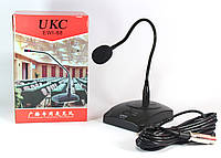 Микрофон EW1-88 для конфиренций