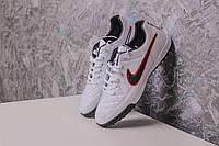 Сороконожки Nike Tiempo 1031(реплика)