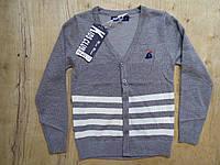 6e873dc92a27 Детские свитера на мальчика в Украине. Сравнить цены, купить ...