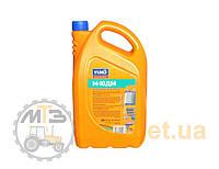 Моторное масло Yuko (Yukoil) М-10ДМ (5 л - 000029096)
