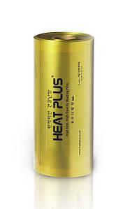 ІЧ плівка Heat Plus GoId Coated (суцільна) APN-405-110