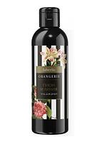 """Гель для душа """"Пион и Лилия"""", Orangerie Faberlic, Оранжери Фаберлик, 200 мл, 8565"""