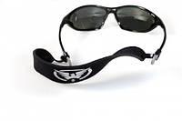 Ремешок для очков Global Vision Eyewear CORD 4