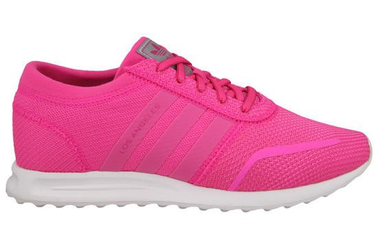 Кроссовки Adidas Originals Los Angeles (S80173) оригинал