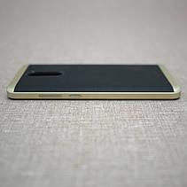 Чехол iPaky Xiaomi Redmi Pro gold, фото 3