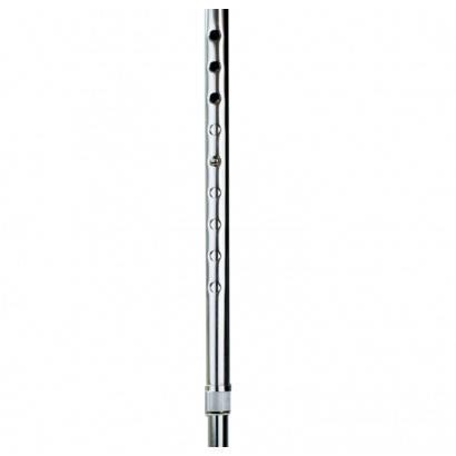 Т-подібна алюмінієва тростина OSD-YU821, фото 2