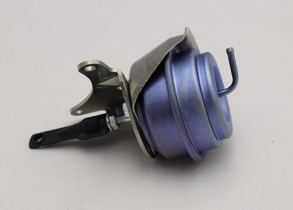 Актуатор / клапан турбины Hyundai 2.0CRDI от 2005г.в. - 757886