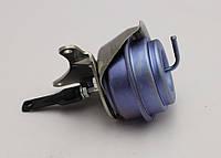 Актуатор / клапан турбины Hyundai 2.0CRDI от 2005г.в. D4EA/ ED/ EF -103 кВт/ 140 л.с.