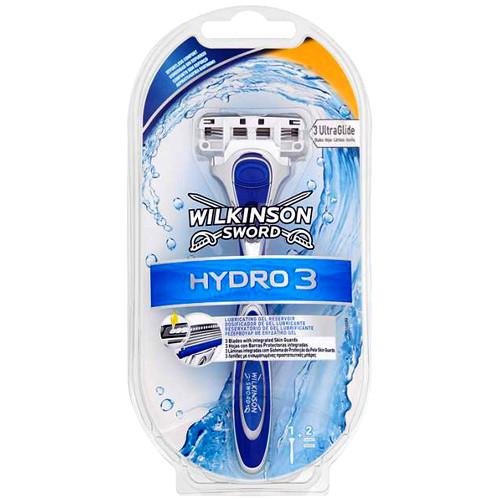 Wilkinson Sword Hydro 3 W0077