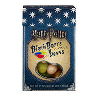 Желейные бобы Гарри Поттера! Harry Potter Bertie Botts Beans