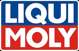 Масло LIQUI MOLY