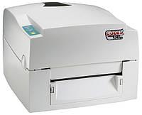 Настольный принтер этикеток GODEX EZ-1200 Plus