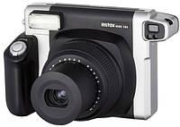 Камера моментальной печати Fujifilm Instax WIDE 300 Instant camera
