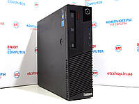 LENOVO THINKCENTRE M83 DESKTOP| I3-4130 | 8GB DDR3 | 500GB HDD | АКЦИЯ