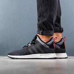 Другие модели Adidas