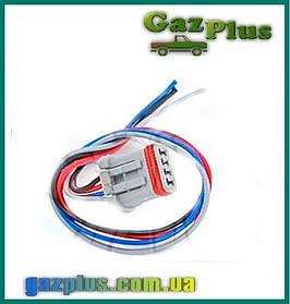Мапсэнсор разъем PS CC-2 CC-3