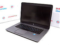 "НОУТБУК HP  850 G1 | 15.6"" FULL HD 