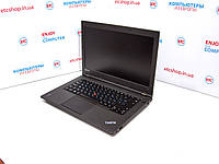 "НОУТБУК LENOVO L440 | 14"" LED 