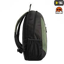 Рюкзак Lite Pack зелений, фото 2